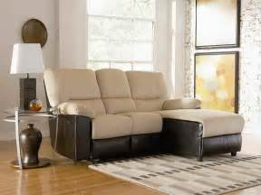 l shaped sofas for small rooms best compact sofas for