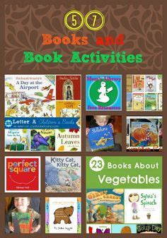 1000 images about books and matching activities on mouse paint activities and