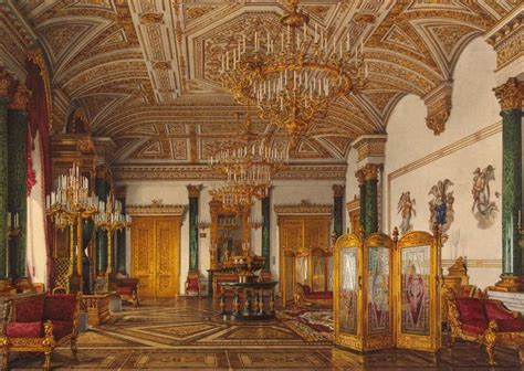 palace interiors little augury sit sit