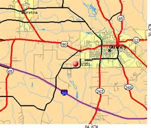 32351 zip code quincy florida profile homes
