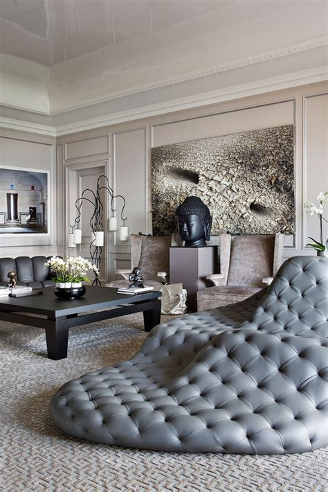 100 good homes interior room nicely decorated 100 living room decor ideas for home interiors decor10 blog