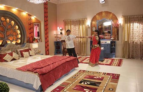 taarak mehta ka ooltah chashmahs  renovated houses
