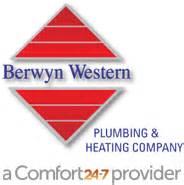 Plumbing Htg Corp by Energy Saving Tips Berwyn Western