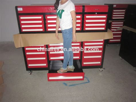 tools are us us general tool box parts steel tool box with wheels metal