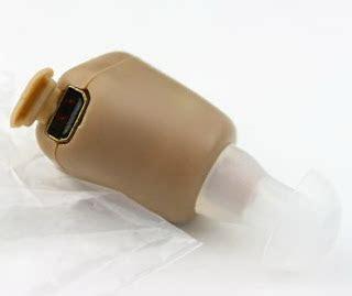 New Mini Rechargeable Hearing Aid Alat Bantu Dengar Jarak Jauh 1 alat kesehatan grosir jual alat bantu dengar axon k88