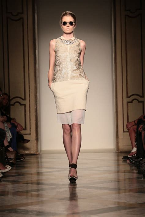 albino spring summer 2012 women s collection the skinny beep