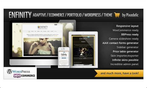Wordpress Themes Retail Store | top 5 responsive retail store wordpress themes