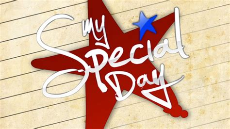 day special special days sky sports news live sports tv shows