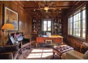 home office study design ideas