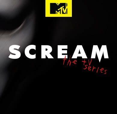 mtv scream season 3 – tv show auditionfinder.com