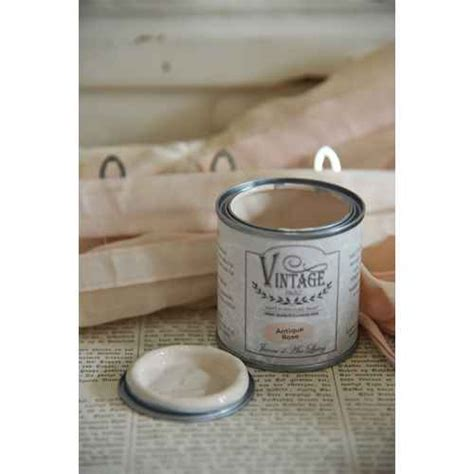 Jeanne D Arc Living Chalk Paint Faded 100 Ml