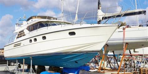 boat repair oahu boat repair vs buying new which option is right for you