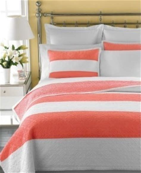 salmon colored bedding 17 best images about color coral on pinterest clutches