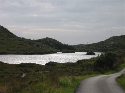 land of mountain and flood the geology of scotland books the great assynt festival highland diary