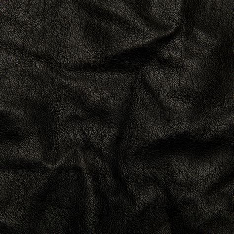 freeios black leather parallax hd iphone ipad wallpaper