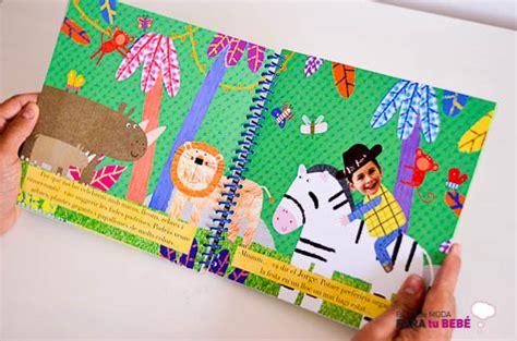 imagenes de frisos escolares regalos originales libros personalizados para ni 241 os de
