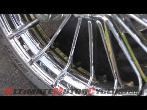 ebaybronco1900 | autos post