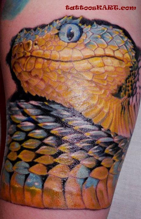 snake scale tattoo lizard scales gallery