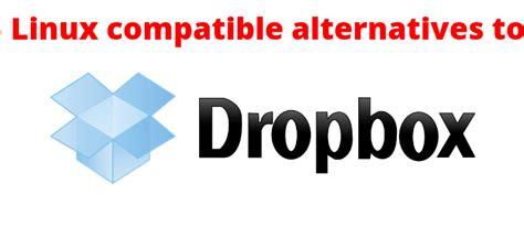 dropbox for linux top dropbox alternatives for linux innov8tiv