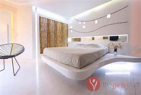 high tech bedroom best high tech bedroom ideas home design ideas