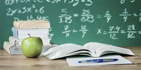 Musterbriefe Entschuldigungsschreiben entschuldigung f 252 r die schule briefeguru