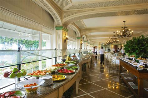 Hotel Rooms In De Janeiro by Belmond Copacabana Palace Prices Hotel Reviews