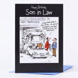 birthday cards for son in law gangcraft net
