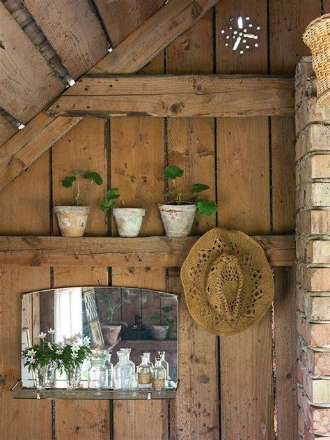 perfect world wood interior walls wood