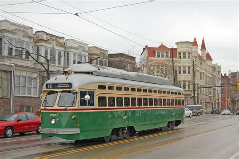 walden book store erie pa rt 15 trolley 41st parkside avenue city
