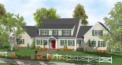 cape cod house plans with dormers 2 story cape home plans for sale original home plans