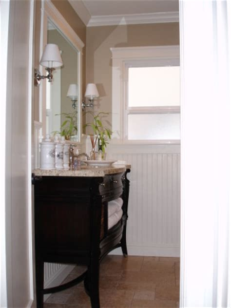 country bathroom colors information about rate my space questions for hgtv