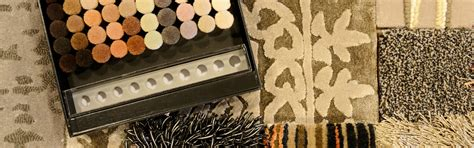 Rug Makers by Custom Made Rug Singapore T R M