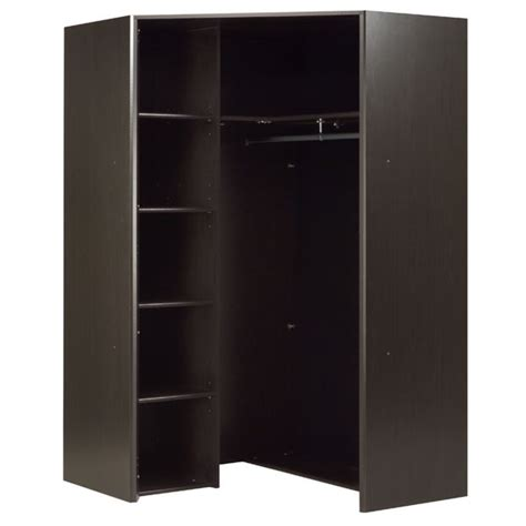 dressing d angle ikea excellent dressing d angle ikea with dressing d angle ikea finest fiche