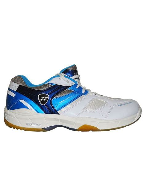 yonex sports shoes yonex shb sc2 ex blue sports shoes price in india buy