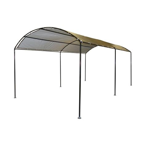 home design pop up gazebo home design pop up gazebo pop up tent home depot amazing