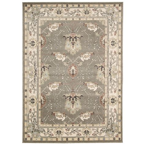 Choosing Area Rugs Choosing Area Rugs How To Choose The Right Rug How To Decorate Choosing Area Rugs For Grove