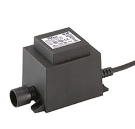 Low Voltage Outdoor Lighting Transformer 60w Ebay Low Voltage Landscape Lighting Manufacturers