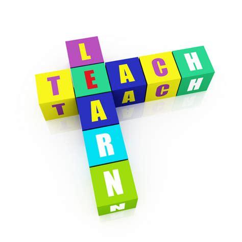 learning to teach in free scigirls educator training hosted by stemchicks registration full stemchicks inc