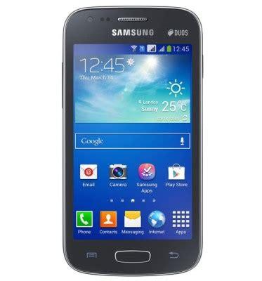 Samsung Ace 3 Ram 1gb samsung galaxy ace 3 duos gt s7272 1gb ram coming soon specs