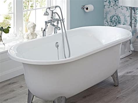 materiale vasca da bagno vasche da bagno in vetroresina bagno e sanitari