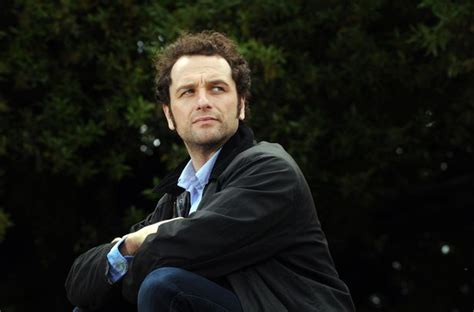 matthew rhys voice over matthew rhys reveals what life s really like as mr darcy