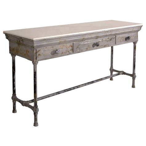 marble sofa table sofa table marble top hereo sofa