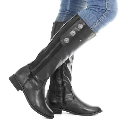 womens wide calf boots size 11 59 images womens big