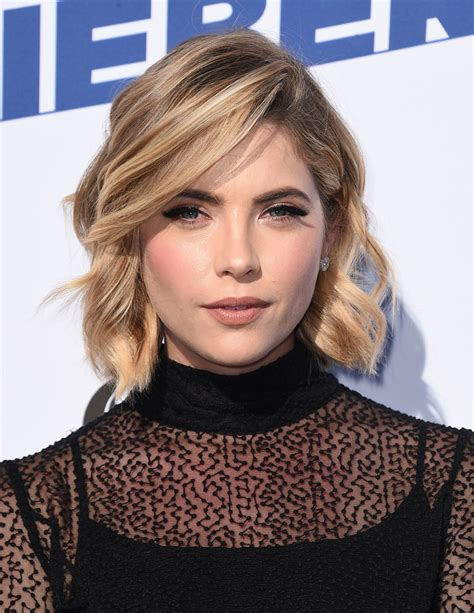 stars haircoloures 2015 picture stars prefer short hairstyles for summer fall 2015