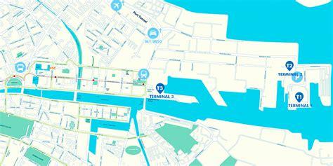 dublin port a guide to port entry dublin port