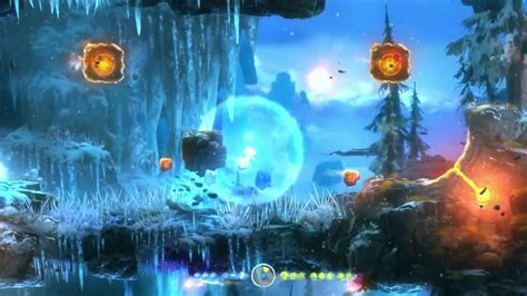 Quest Heroes Eng R3 Ps4 Ori Ori And The Blind Forest Xbox360 Torrents Juegos