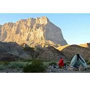 Jebel Misht  Chossclimberscom