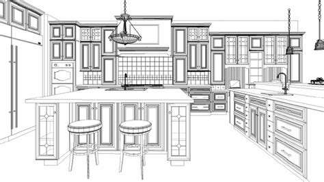 20 20 kitchen design 20 20 kitchen design software free home design