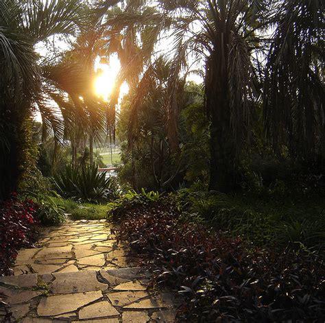Botanical Garden Wiki Porto Alegre Botanical Garden