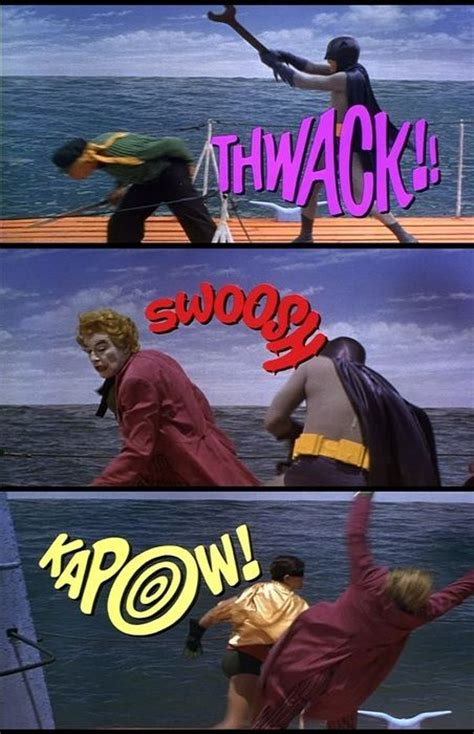 batman tv series sound effects bats the 1960s and brother on pinterest